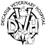 Decatur Veterinary Hospital