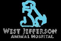 West Jefferson Animal Hospital