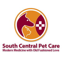 South Central Pet Care