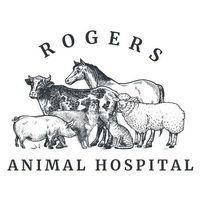 Rogers Animal Hospital