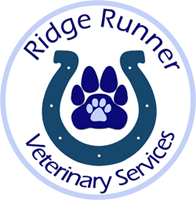 Ridge Runner Veterinary Services
