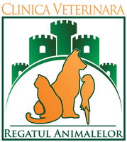 REGATUL ANIMALELOR SERVICII VETERINARE SRL