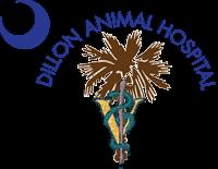 Dillon Animal Hospital