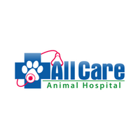 All Care Animal Hospital