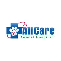 All Care Animal Hospital