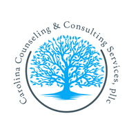 Therapysite logo