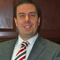 Edward Czopur