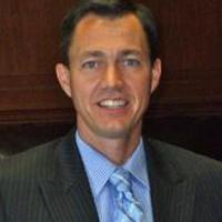 Ronald D. Yarwood