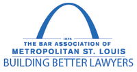 St. Louis Bar Association