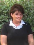 Jennifer Fitsemons