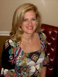 Lara Sutherland