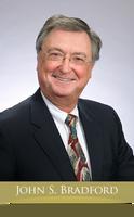 John Stanton Bradford