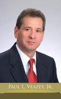 Paul L. Veazey, Jr.