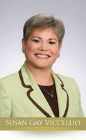 Susan Gay Viccellio