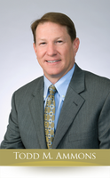Todd M. Ammons