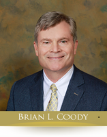 Brian Coody