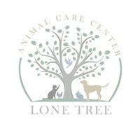 Lone Tree Animal Care Center