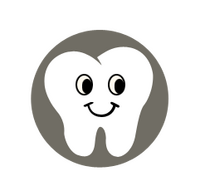 Gentle Dental Care Logo