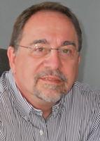 Ted F. Gerdes