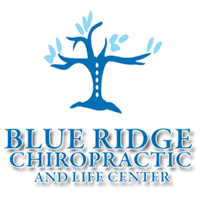 Blue Ridge Chiropractic