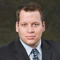 Jordan D. Bordewyk