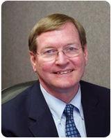 John C. Gilliland II