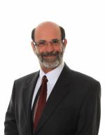 Eric Latinsky
