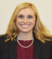 Lauren P. Hamilton, Esquire