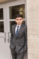 attorney Khan