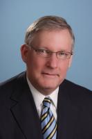 Timothy B. Mills