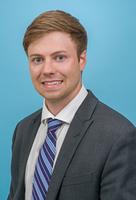 Logan Francis Sliva