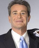 Peter A. Gorton
