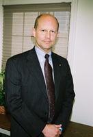 Michael J. Wagner