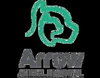 Arrow Animal Hospital