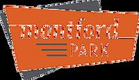 Montford Park