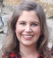 Amanda Wolfe, CPNP