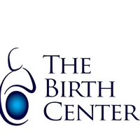 THE BIRTH CENTER