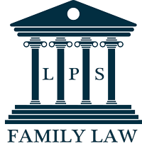 LPS Family Law