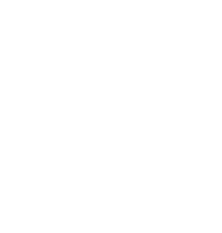 Borer Family Chiropractic