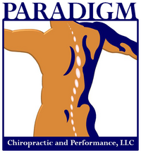 Paradigm Chiropractic and Performance LLC