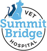 Summit Bridge Veterinary Hospital