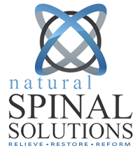 Natural Spinal Solutions