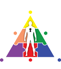 Townsend Wellness Center