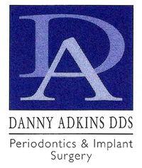 Danny Adkins DDS