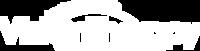 sovt logo