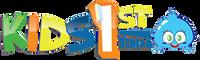 Dr Berween Mourady logo