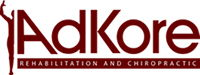 AdKore Rehabilitation and Chiropractic