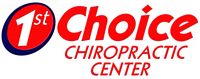 1st Choice Chiropractic Center