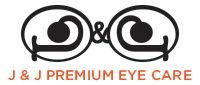 J & J Premium Logo