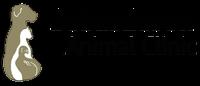 Sebasticook Animal Clinic